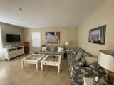 3416 Oakmont Estates Boulevard - Photo 9