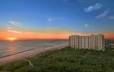 3800 Ocean Drive - Photo 46