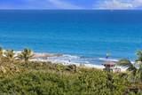 3800 Ocean Drive - Photo 56