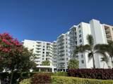 3450 Ocean Boulevard - Photo 1
