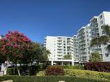 3450 Ocean Boulevard - Photo 25