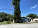 701 13th S Street - Photo 5