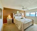 5159 Highway A1a - Photo 17