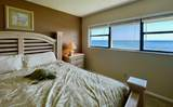 5159 Highway A1a - Photo 19