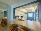 5159 Highway A1a - Photo 22