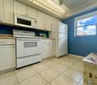 5159 Highway A1a - Photo 25