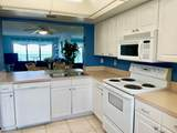 5159 Highway A1a - Photo 26