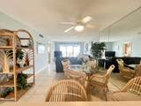 5159 Highway A1a - Photo 27