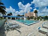5159 Highway A1a - Photo 32