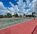 5159 Highway A1a - Photo 34