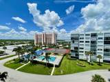 5159 Highway A1a - Photo 40