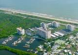 5159 Highway A1a - Photo 41