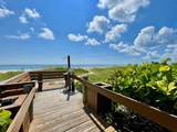 5159 Highway A1a - Photo 5