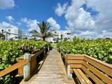 5159 Highway A1a - Photo 8