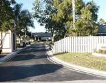 6018 Indrio Road - Photo 2