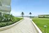 600 Ocean Boulevard - Photo 54