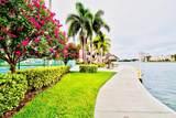 7645 Sun Island Drive - Photo 13