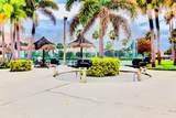7645 Sun Island Drive - Photo 14