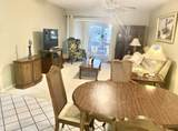 2787 Dudley Drive - Photo 4