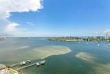2650 Lake Shore Drive - Photo 21