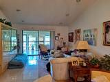 10137 Mangrove Drive - Photo 8