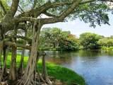 10173 Mangrove Drive - Photo 22