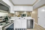 5512 Pageant Place - Photo 5
