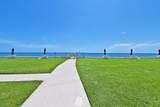 3570 Ocean Boulevard - Photo 44