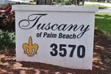 3570 Ocean Boulevard - Photo 47
