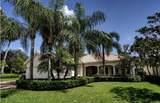 8465 Belize Place - Photo 2