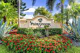 13578 Sabal Palm Court - Photo 25
