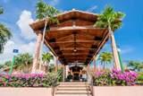 13578 Sabal Palm Court - Photo 27