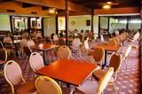13578 Sabal Palm Court - Photo 31