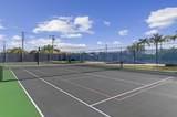 13578 Sabal Palm Court - Photo 44