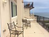 3030 Ocean 548 Boulevard - Photo 5