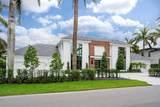 1720 Thatch Palm Drive - Photo 4