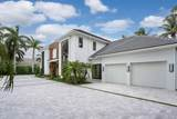 1720 Thatch Palm Drive - Photo 6