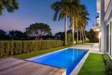 1720 Thatch Palm Drive - Photo 83