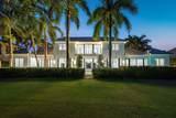 1720 Thatch Palm Drive - Photo 85