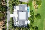 1720 Thatch Palm Drive - Photo 87