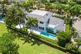 1720 Thatch Palm Drive - Photo 88
