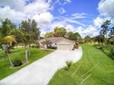 6501 Molton Circle - Photo 6
