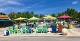 1481 Ocean Boulevard - Photo 30
