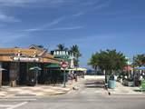 1481 Ocean Boulevard - Photo 31