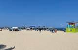 1481 Ocean Boulevard - Photo 35