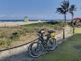 1481 Ocean Boulevard - Photo 37