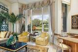 101 Vizcaya Estates Drive - Photo 24