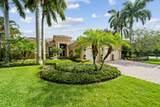 101 Vizcaya Estates Drive - Photo 4