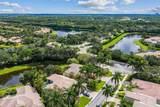 101 Vizcaya Estates Drive - Photo 75