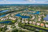 101 Vizcaya Estates Drive - Photo 81